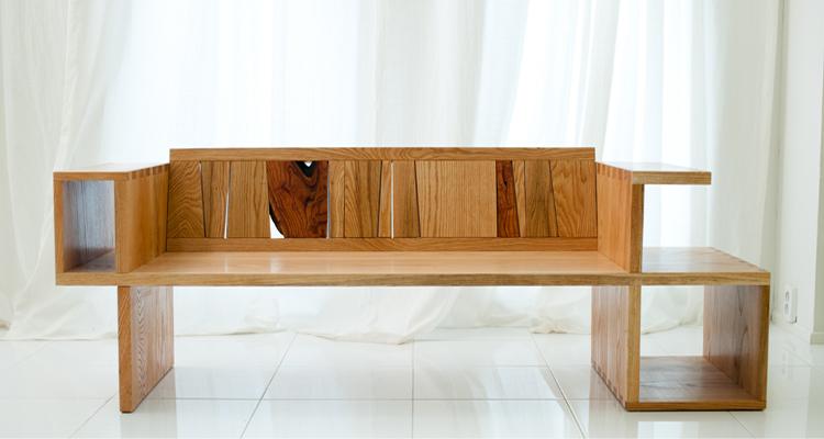 Excellent sofa 주(株) 750 x 400 · 176 kB · jpeg